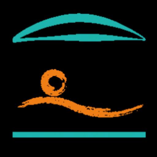 Therapie Logo
